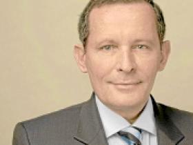 Gérard Bekerman