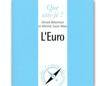 visuel post tribune L'Euro