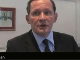 Gérard Bekerman sur news-assurances.com
