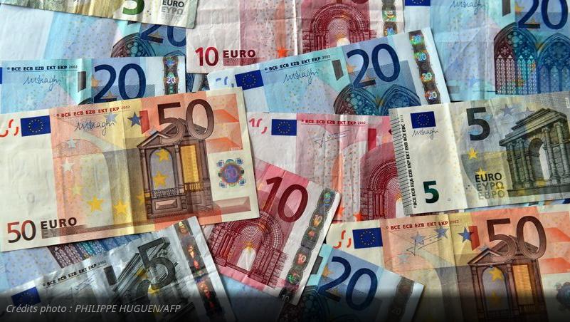 visuel post tribune Taux de l'assurance-vie : Gérard Bekerman réagit dans Le Figaro