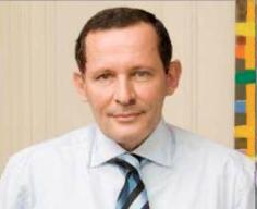 visuel post tribune Assurance-vie : l'Afer veut un code de l'épargne via Le Journal de Saône et Loire