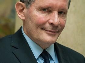 Eurocroissance Gérard Bekerman Afer