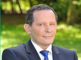 Gérard Bekerman Loi Pacte